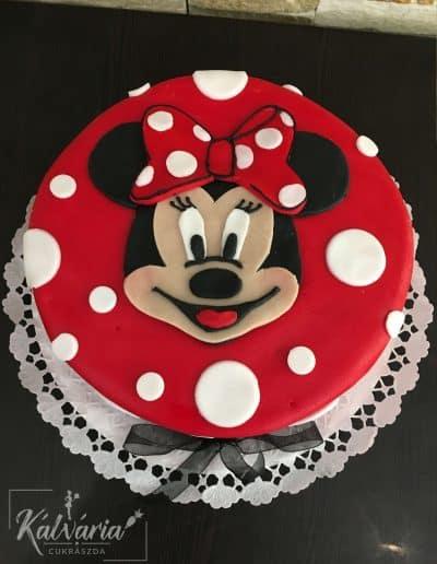 alkalmi torta3