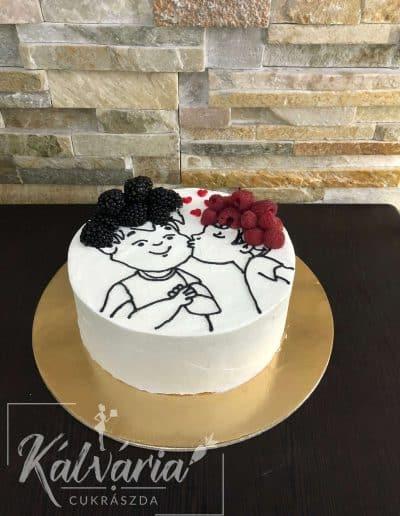 alkalmi torta5
