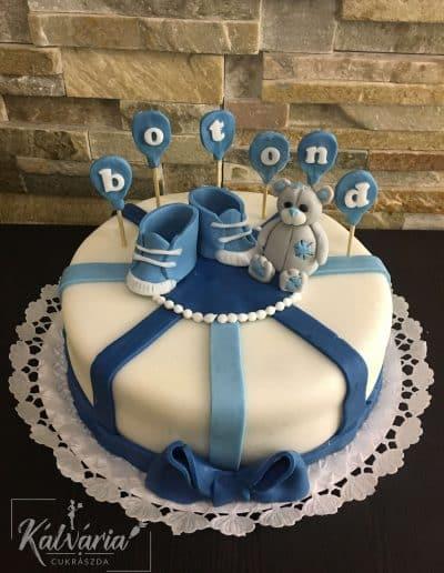 alkalmi torta8