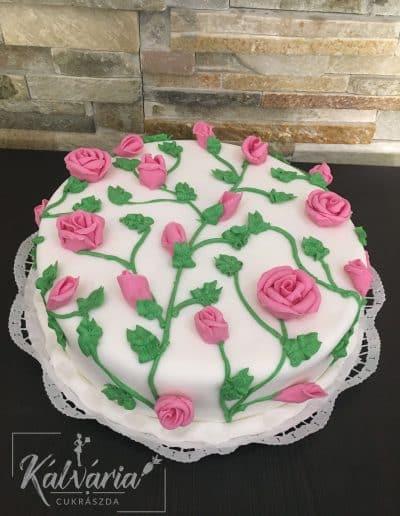 alkalmi torta9