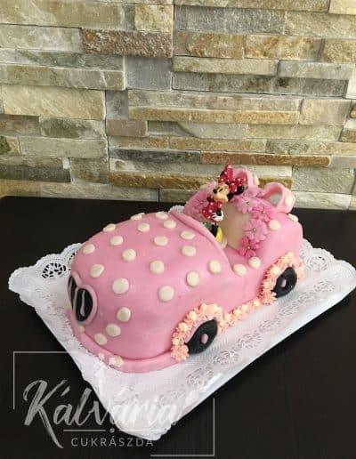 forma torta104