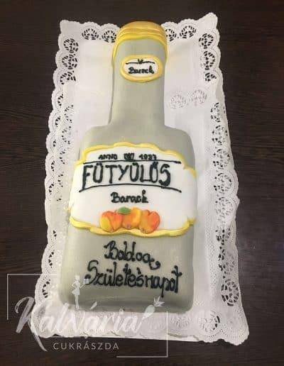 forma torta110