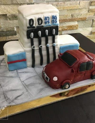 forma torta17