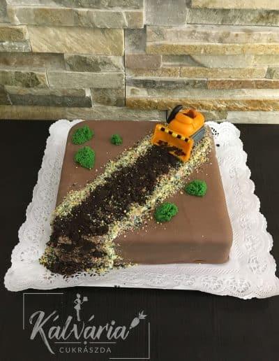 forma torta22