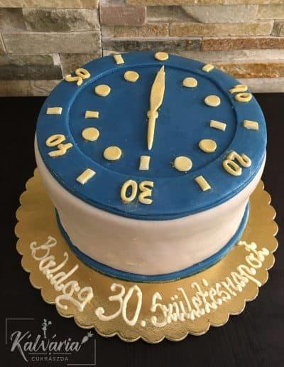 forma torta28