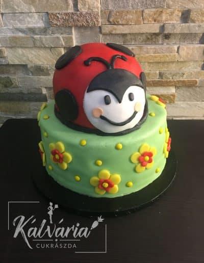 forma torta33