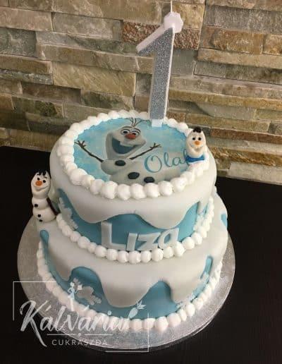 forma torta37