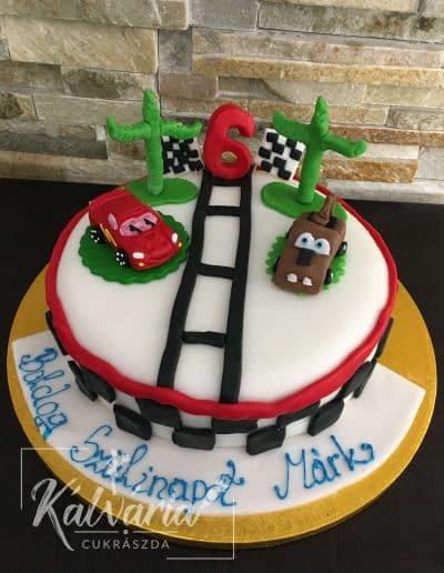 forma torta41