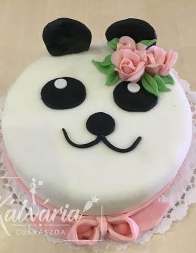 forma torta43