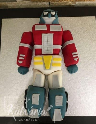 forma torta5