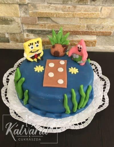 forma torta51