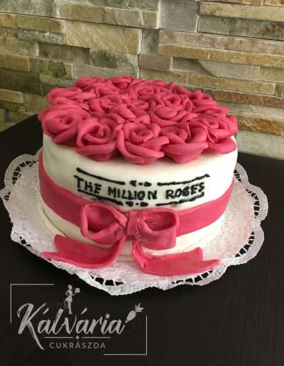 forma torta53