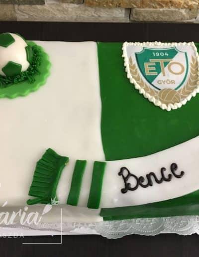 forma torta55