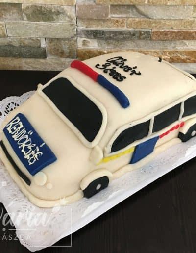 forma torta6