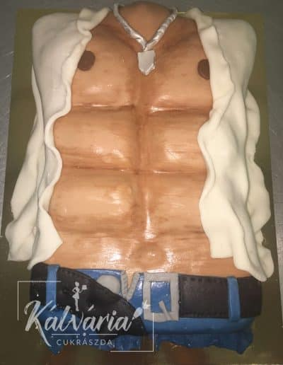 forma torta64