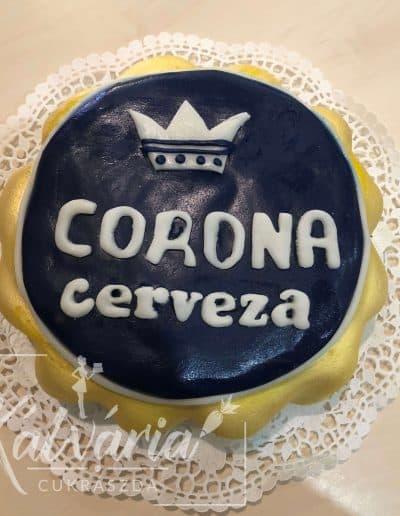 forma torta71