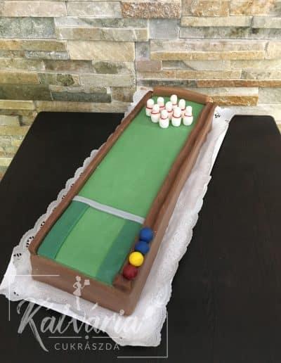 forma torta83