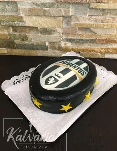 forma torta92