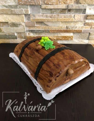 forma torta94