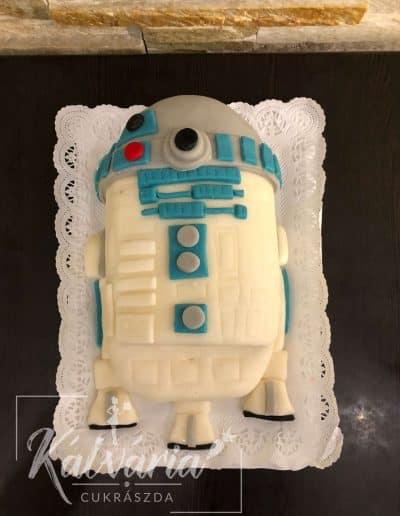 forma torta95
