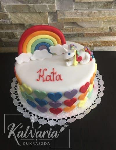 forma torta98
