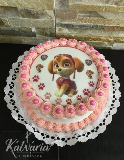 ostyás torta2