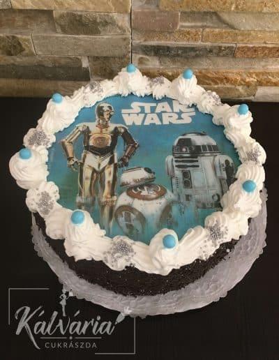 ostyás torta3