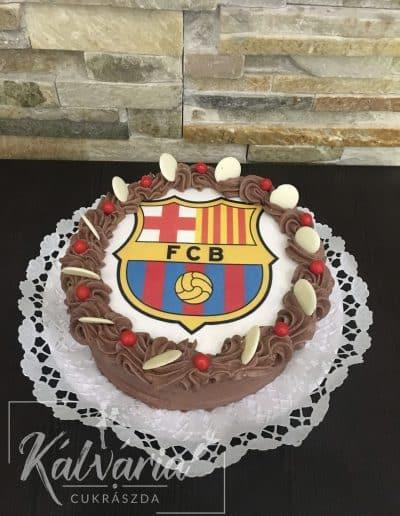 ostyás torta6